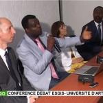conference-dabat-esgis-artois