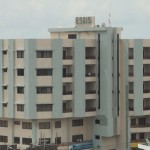 Cotonou Bat 1