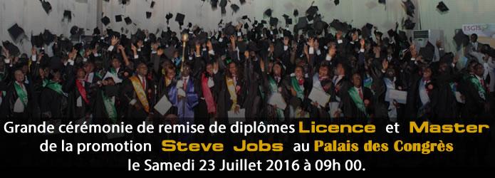 remise-diplomes-2