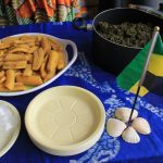 gastronomie-esgis-gabon