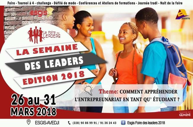 semaine-des-leaders-grande-affiche