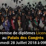 remise-diplomes-2018