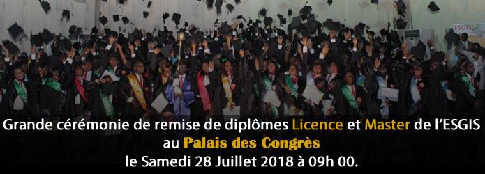 remise-diplomes-2018