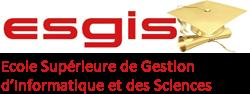 cropped-logo-esgis-1.png