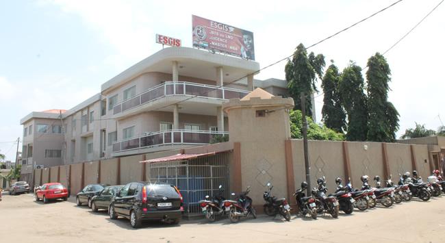 Lomé-OCAM