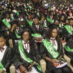 ceremonie-remise-diplomes-2018-article-a-la-une