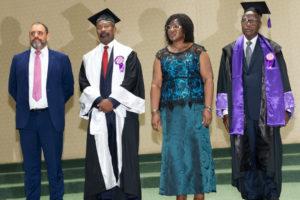 rem-29ise-diplomes-2019