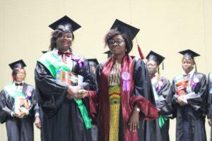 remise-diplomes-2019-15