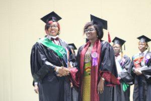 remise-diplomes-2019-16