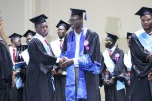 remise-diplomes-2019-17