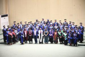 remise-diplomes-2019-18