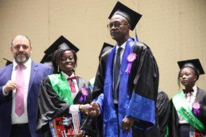 remise-diplomes-2019-19