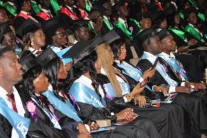 remise-diplomes-2019-2