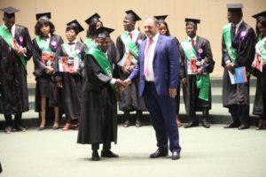 remise-diplomes-2019-20