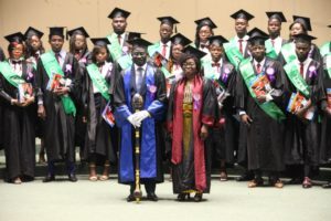 remise-diplomes-2019-21