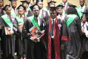 remise-diplomes-2019-22