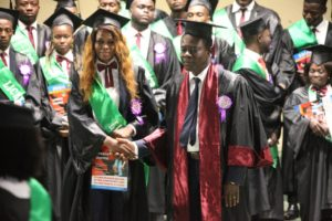remise-diplomes-2019-23