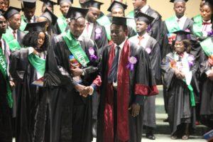 remise-diplomes-2019-24