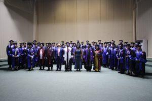 remise-diplomes-2019-26