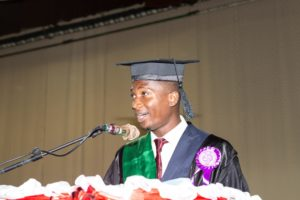 remise-diplomes-2019-27