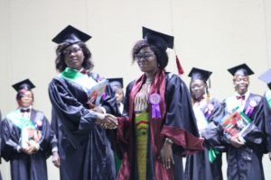 remise-diplomes-2019-3