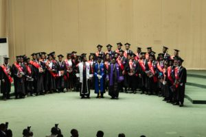 remise-diplomes-2019-30