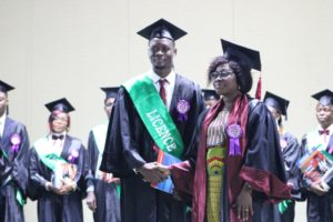 remise-diplomes-2019-5