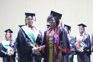 remise-diplomes-2019-6