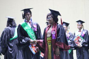 remise-diplomes-2019-7