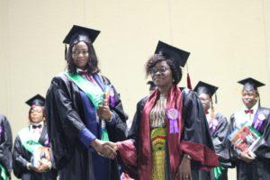 remise-diplomes-2019-8
