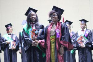 remise-diplomes-2019-9