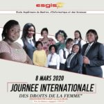 journee-internationale-des-droits-de-la-femme
