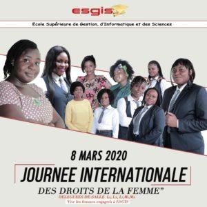 journee-internationale-des-droits-de-la-femme